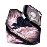 La Nuit Trésor Lancôme - Perfume Feminino - Eau de Parfum