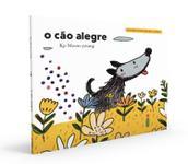 Livro - O Cão Alegre