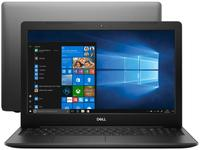 Notebook Dell Inspiron 15 3000 3584ML1P