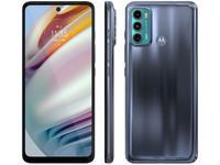Smartphone Motorola Moto G60 128GB Azul 4G