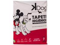 Tapete Higiênico KDog Disney 80x60cm