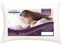 Travesseiro Ortobom de Cabeça