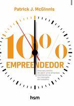 10% empreendedor - Hsm editora & alta books -