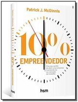 10 empreendedor - Hsm editora