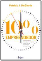 10% Empreendedor - Hsm editora -