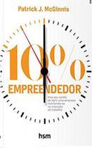 10 empreendedor - Hsm