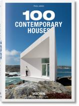 100 Contemporary Houses - Taschen -