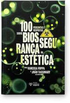 100 Perguntas E Respostas Sobre Biossegurança Na Estética - Estética experts