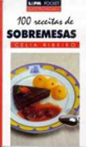 100 receitas de sobremesas-308 - Lpm