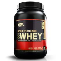 100 Whey Gold Standard 1090G - Optimum Nutrition