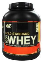 100 Whey Gold Standard 2270G - Optimum Nutrition
