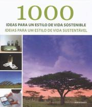 1000 ideas para un estilo de vida sostenible - Ilus book - paisagem -