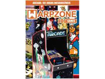 101 Games Nº 13 Arcade - WarpZone