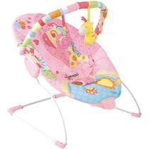1041CROS - Cadeira de Descanço Joy Rosa Kiddo -