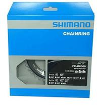 1260101 Coroa Shimano Deore XT M8000 36 dentes 2x11v -