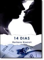 14 Dias - Bezz