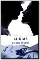 14 Dias - Bezz -