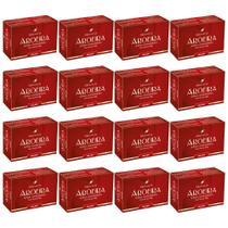 16 sabonete de aroeira com propriedades antissépticas ajuda no tratamento de espinhas assaduras 100g - Arte Nativa