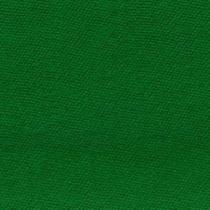 1,85x1,85m Corte Tecido Pano Feltro Verde Para Mesa Carteado Poker - Tacolândia