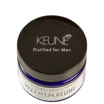 1922 by J. M. Keune Premium Clay - Cera Modeladora 75ml -
