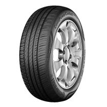 195/55R16 87H ContiPowerContact - Continental