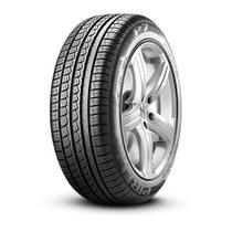 195/60r15 88h P 7 - Pirelli