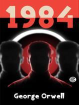 1984 - Garnier -