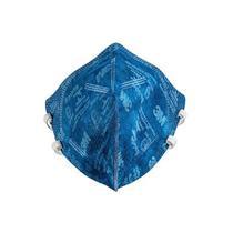 20 Máscara de Proteção Respiratória 3m 9820 +br -