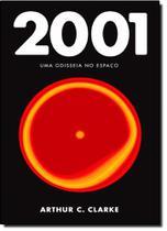 2001: Uma Odisséia no Espaço - Aleph