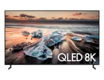2019 qled 8k q900r - Samsung