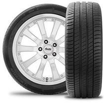 205/55 r17 95w xl tl primacy 3 zp * grnx mi - Michelin