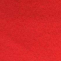 2,30x1,85m Tecido Pano Tapete Vermelho Para Mesa Sinuca Bilhar - Tacolandia