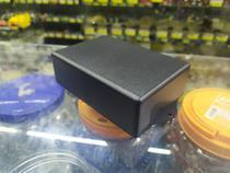 2x Caixa Plastica Pb112/2te C.117 X L.78 X A.30mm Mp11018 - Mold