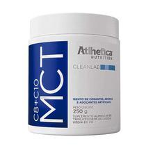 3 GLICERIL M MCT ATLHETICA 250g -