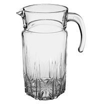 3 Jarras de vidro Karat 1,5L Pasabahce 46323 -