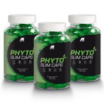 3 Potes Phyto Slim -