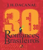 30 Romances Brasileiros - Besourobox