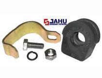 30226-8 kit estabilizador dianteiro - bucha/abracadeira passat santana quantum - Jahu