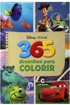 365 desenhos para colorir disney meninos - Culturama
