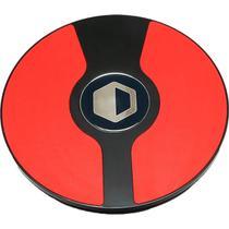 3d Rudder Foot Controller Virtual Pc -