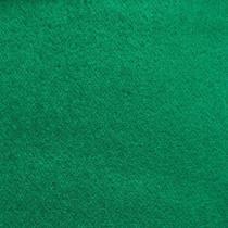 4 Mt Corte Tecido Pano 100% Lã Verde Para Mesa Oficial Sinuca Bilhar - Tacolândia