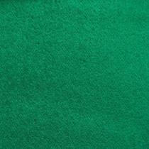 4 Mt Tecido Pano 100% Lã Verde Para Mesa Oficial Sinuca Bilhar - Tacolândia