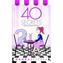 40 secrets for the single woman - Unipro -