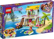 41428 - LEGO Friends - Casa da Praia -