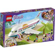 41429 Lego Friends - Avião de Heartlake City -