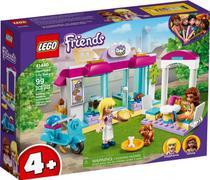 41440 - LEGO Friends - Padaria de Heartlake City -