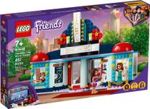 41448 - LEGO Friends - Cinema de Heartlake City -