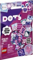 41921 Lego Dots - Extra Série 3 -