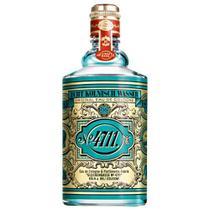 4711 Original Eau De Cologne - 200ml -