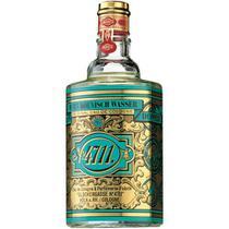 4711 Original Eau De Cologne - 400ml -